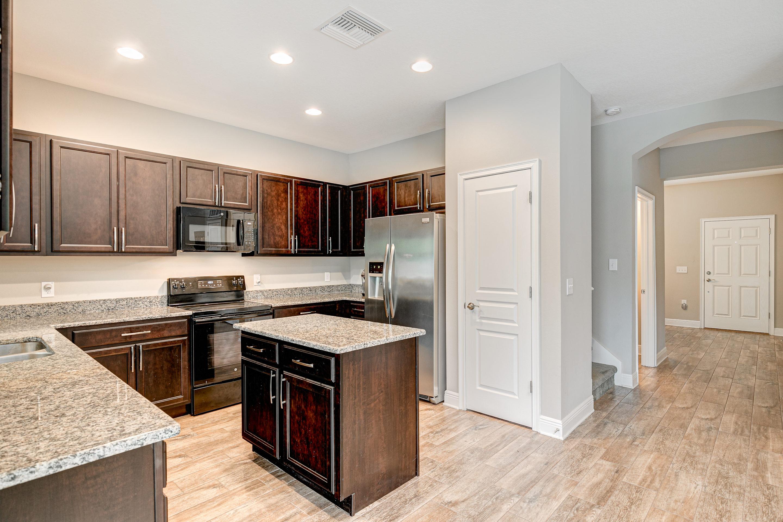 Open-Floorplan-Kitchen-at-Davis-Islands-on-406-Chippewa-Ave-Tampa