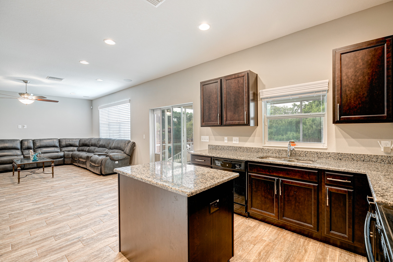 Open-Floorplan-New-Construction-406-Chippewa-Ave