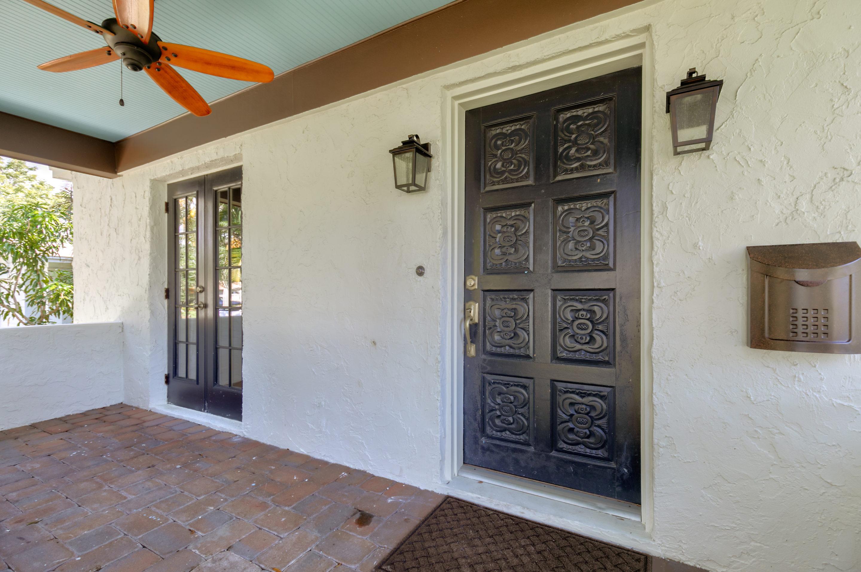 Open-Front-Porch-409-Erie-Davis-Islands-Cristan-Fadal-Real-Estate