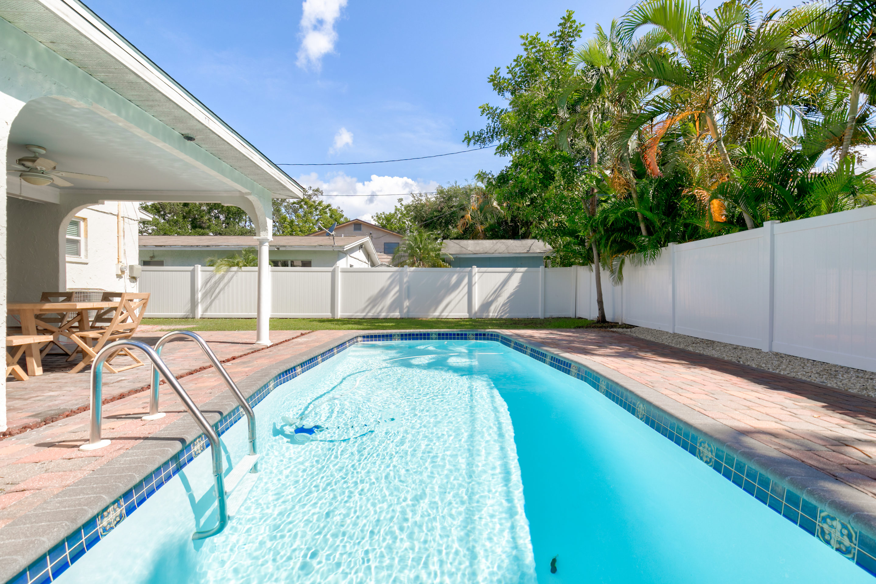 Pool-Home-at-409-Erie-Ave-on-Davis-Islands-Cristan-Fadal