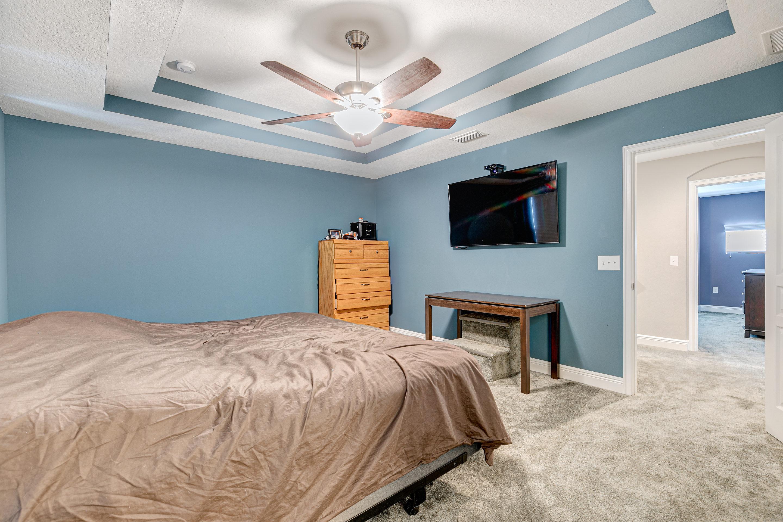 Tray-Ceilings-at-406-Chippewa-Ave-Davis-Islands-Cristan-Fadal