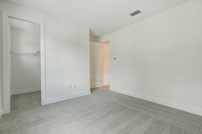 Guest Bedroom Closet at 1314 W Lemon St