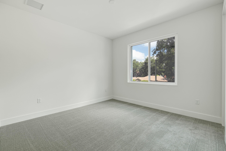 Guest Bedroom at 1314 W Lemon North Hyde Park