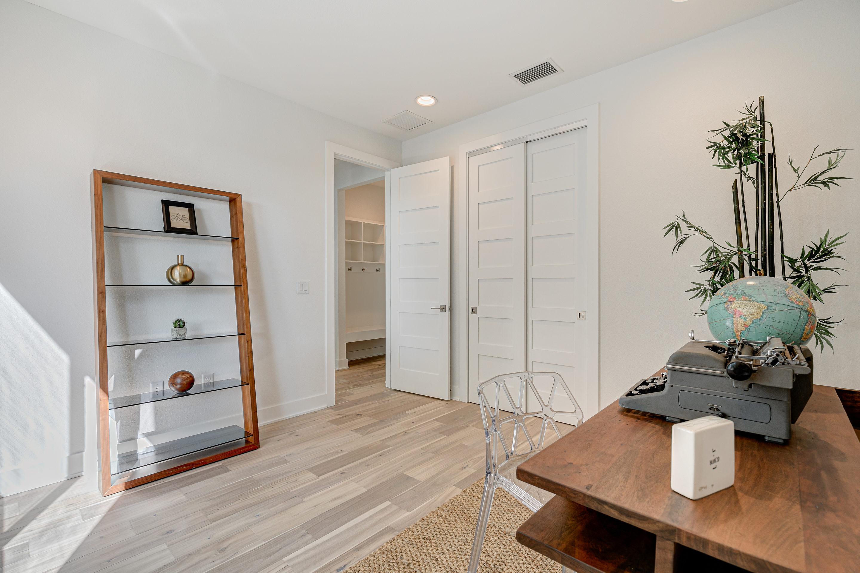 Guest Suite or Office at 1314 W Lemon St