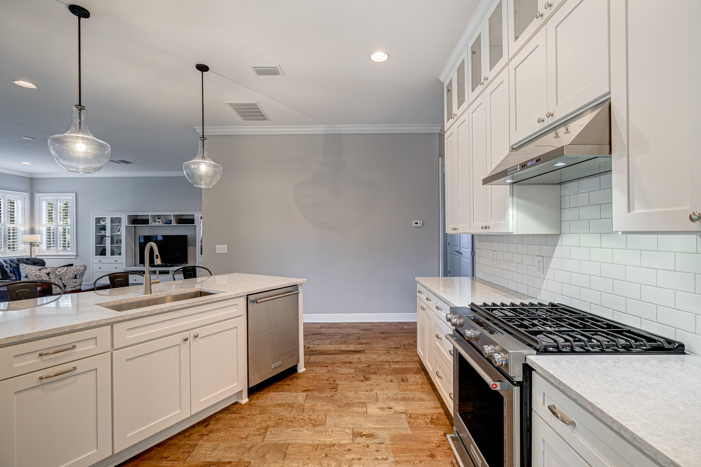 10-518-Severn-Ave-Davis-Islands-Homes-Cristan-Fadal-Real-Estate