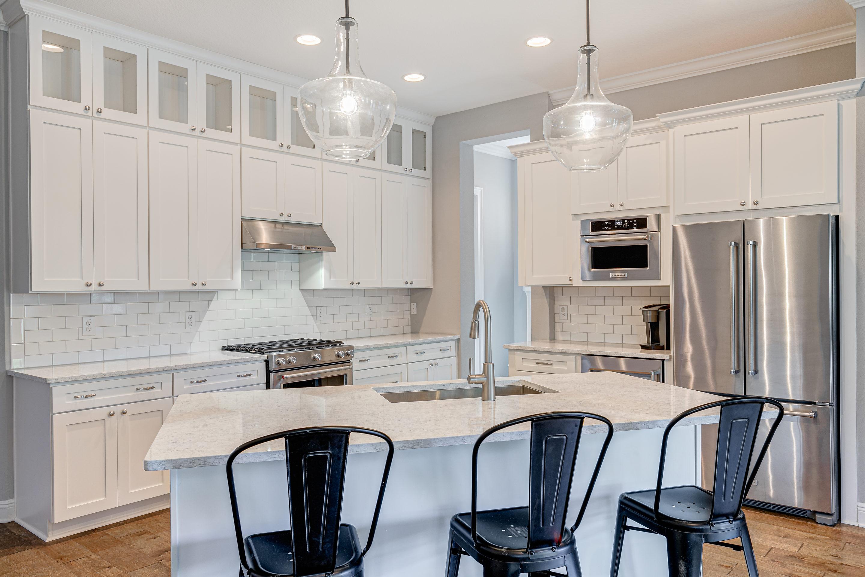 11-518-Severn-Ave-Davis-Islands-Homes-Cristan-Fadal-Real-Estate