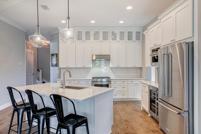 12-518-Severn-Ave-Davis-Islands-Homes-Cristan-Fadal-Real-Estate