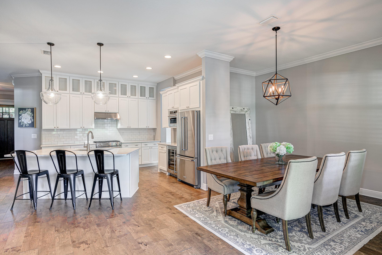 13-518-Severn-Ave-Davis-Islands-Homes-Cristan-Fadal-Real-Estate