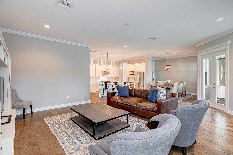 15-518-Severn-Ave-Davis-Islands-Homes-Cristan-Fadal-Real-Estate