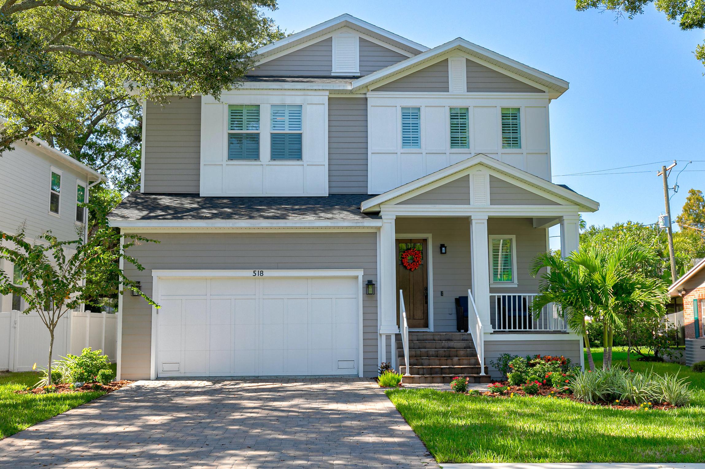 2 518 Severn Ave Davis Islands Homes Cristan Fadal Real Estate
