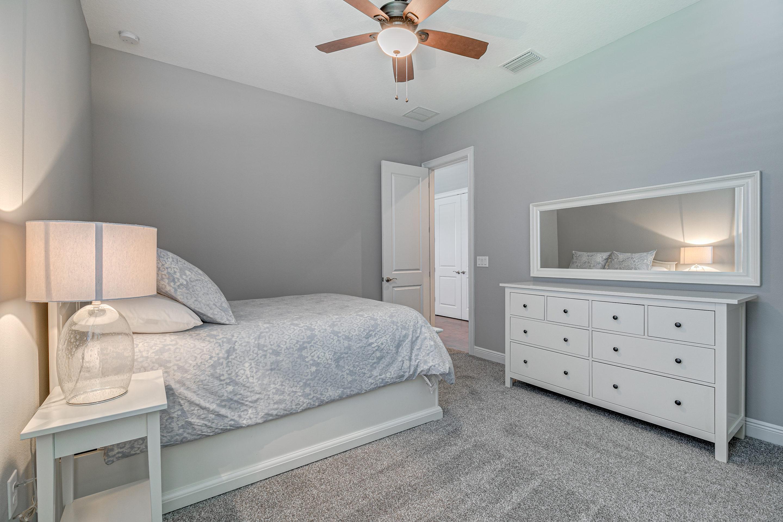 25-518-Severn-Ave-Davis-Islands-Homes-Cristan-Fadal-Real-Estate