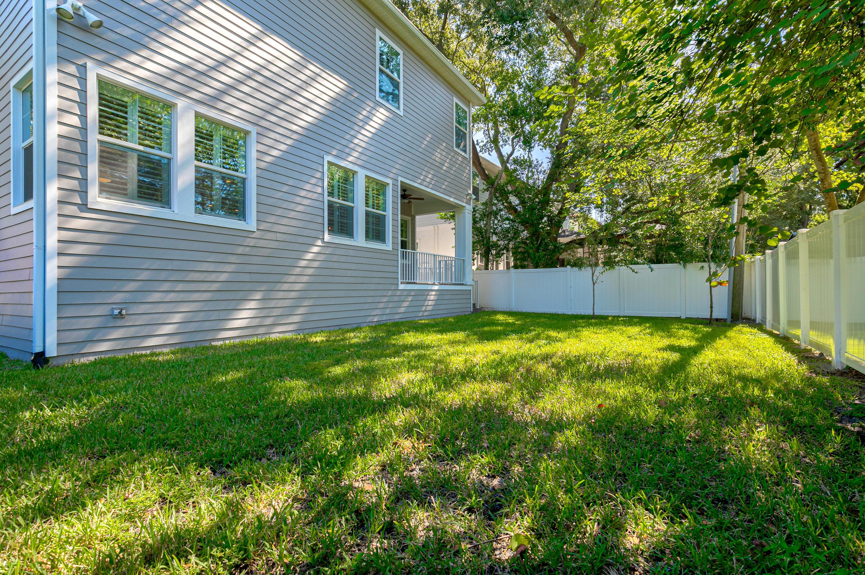 34-518-Severn-Ave-Davis-Islands-Homes-Cristan-Fadal-Real-Estate