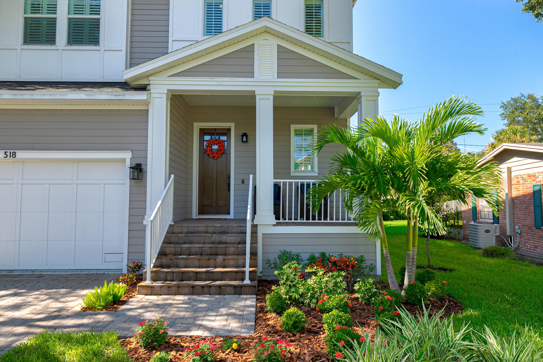 4-518-Severn-Ave-Davis-Islands-Homes-Cristan-Fadal-Real-Estate