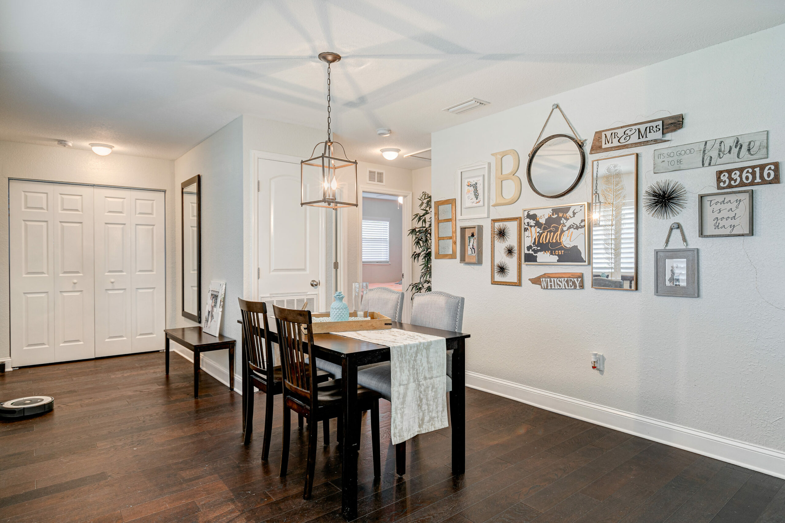 4305-Bay-Ave-Dining-Room