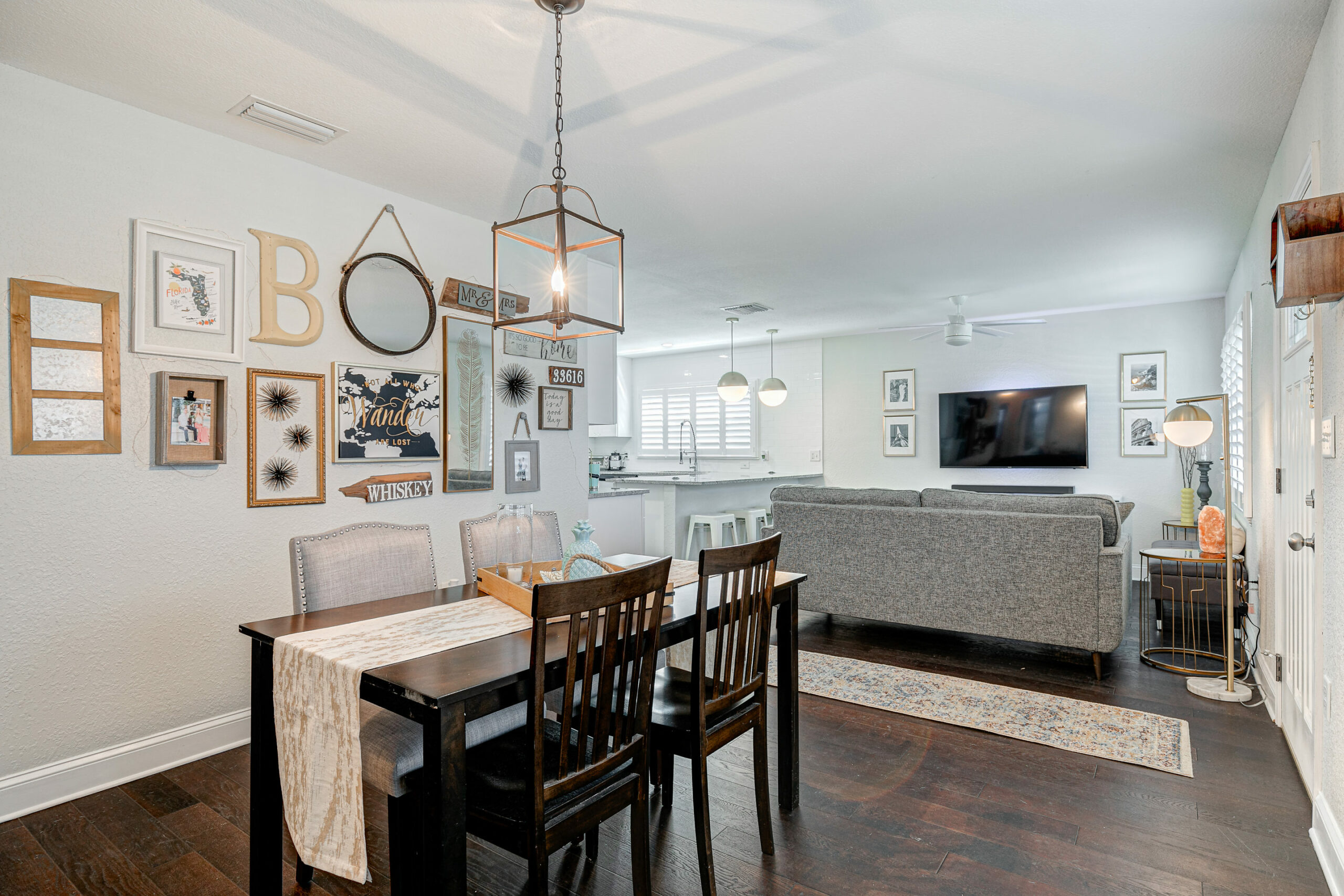 4305-Bay-Ave-Open-Floorplan