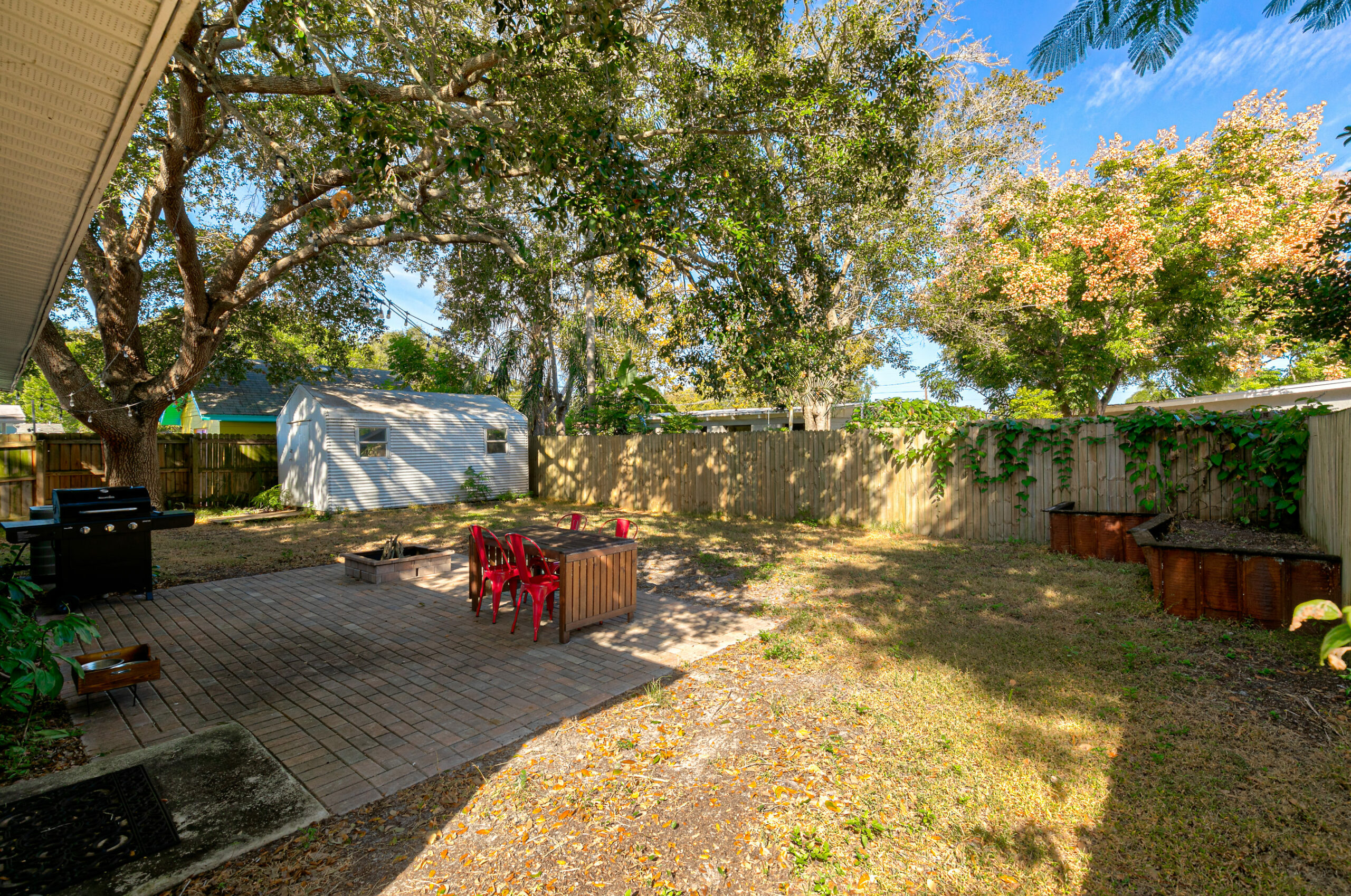 4305-Bay-Ave-South-Tampa-Real-Estate-Fadal-22