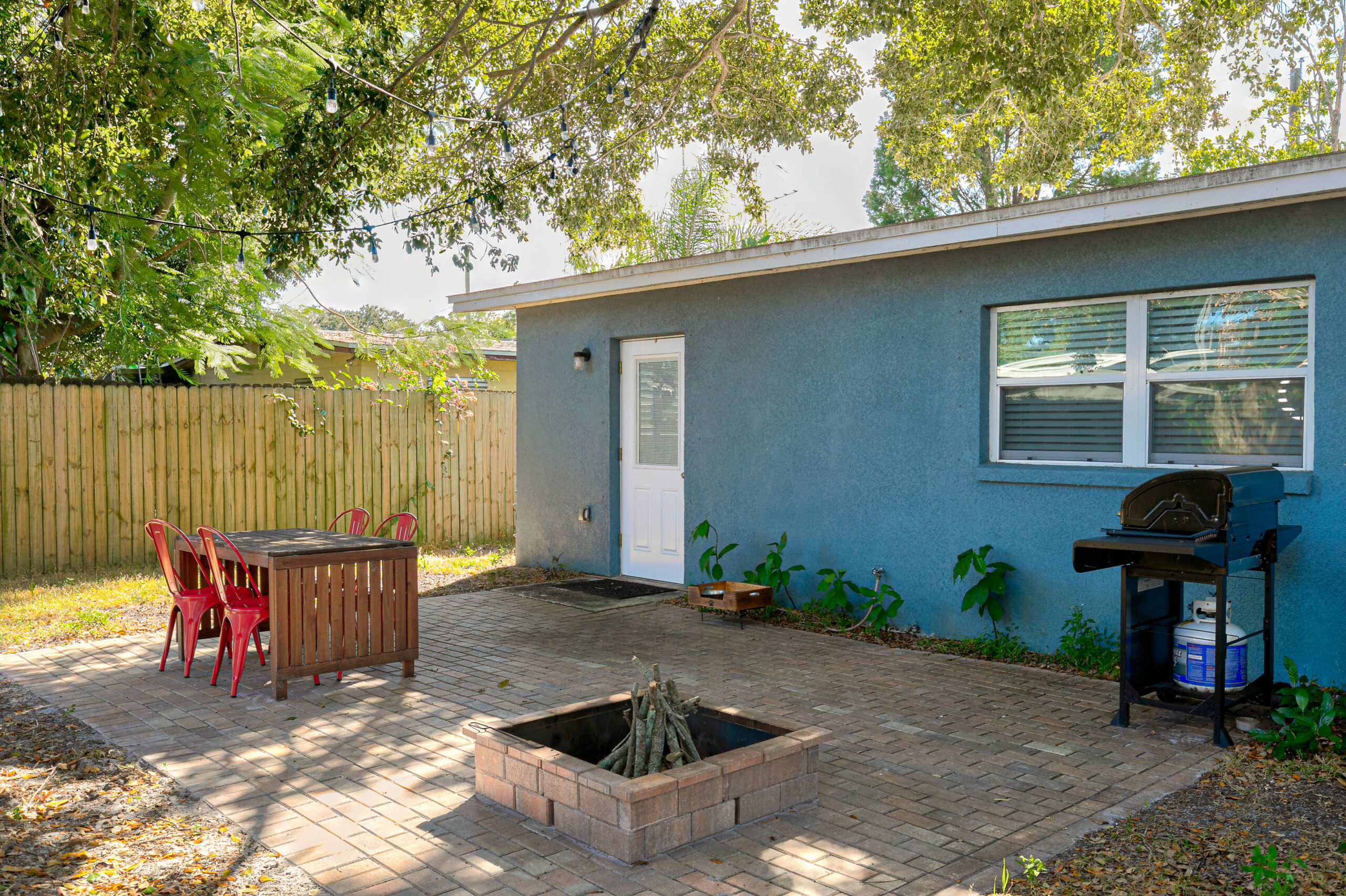 4305-Bay-Ave-South-Tampa-Real-Estate-Fadal-23