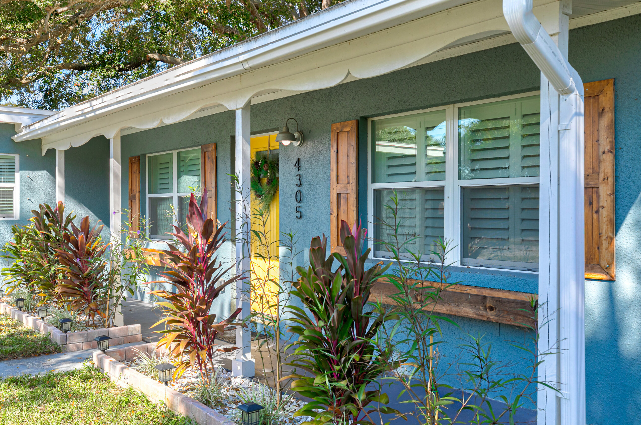 4305 W BAY AVE | SOUTH TAMPA
