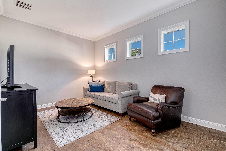7-518-Severn-Ave-Davis-Islands-Homes-Cristan-Fadal-Real-Estate