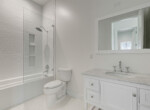 91 Davis Blvd Condo 3rd Full Bath Cristan Fadal Davis Islands Real Estate