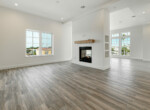 91 Davis Blvd Condo Gas Fireplace Cristan Fadal Davis Islands Real Estate