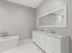 91 Davis Blvd Units Marble Vanities Cristan Fadal Davis Islands Real Estate