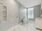 91 Davis Blvd Units Master Baths Cristan Fadal Davis Islands Real Estate