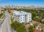 City Views at 91 Davis Condos Davis Islands