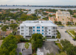 New Mid Rise Condominiums on Davis Islands Cristan Fadal
