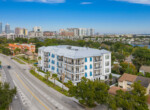 Waterviews from 91 Davis on Davis Islands Condo Cristan Fadal