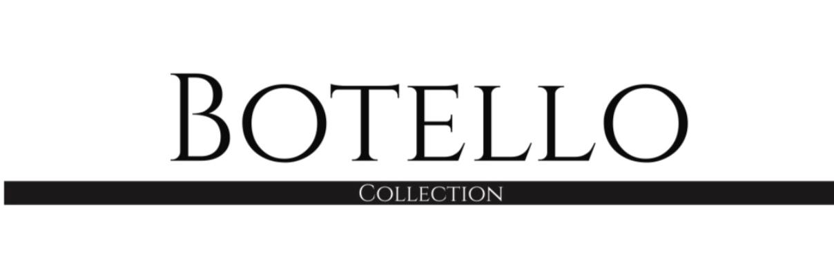 Botello Collection