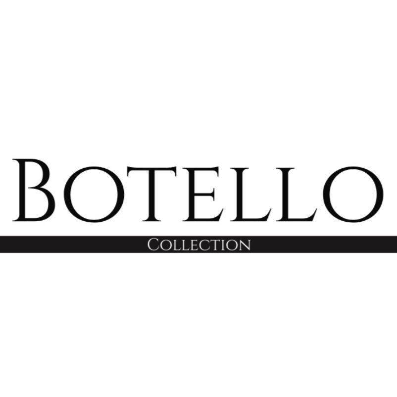 BOTELLO | Private Tailoring