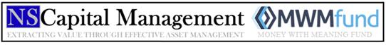 NSCM_MWM Logo