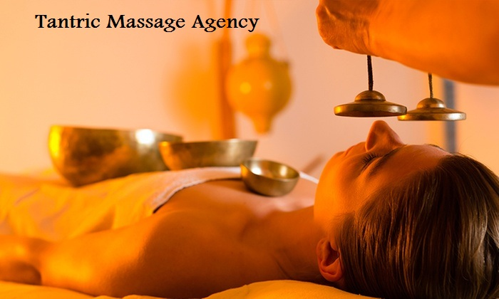 tantric massage agency