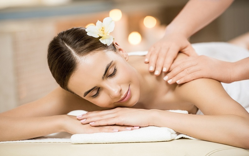 tantric massage near Marble Arch