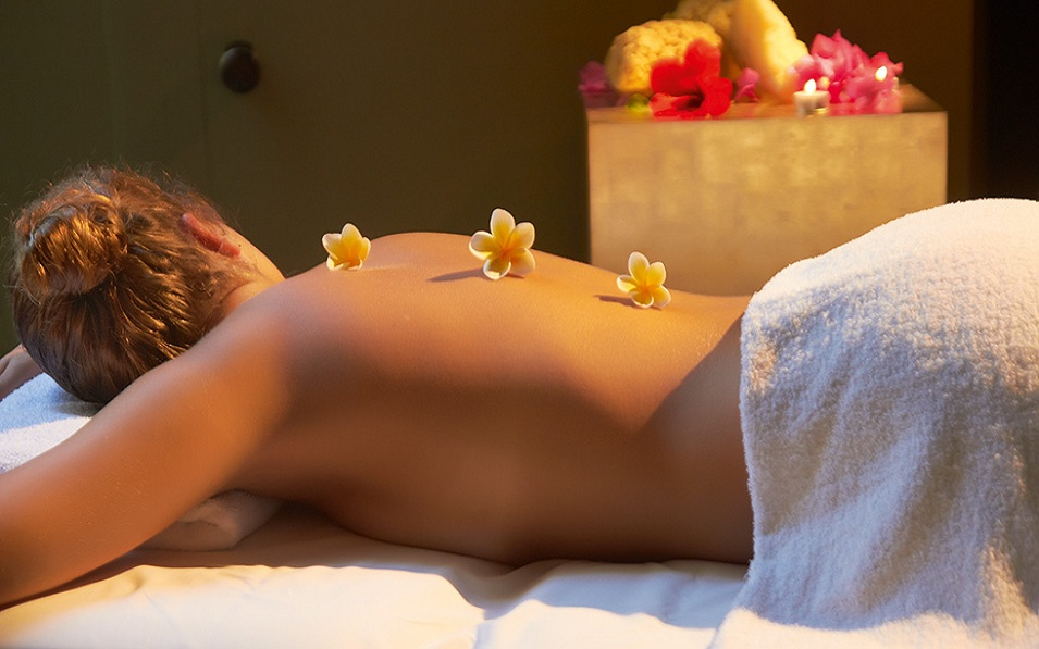 body to body massage Knightsbridge