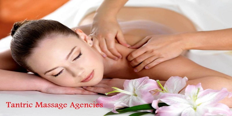 tantric massage agencies