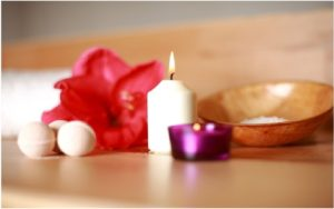 tantric massage in Marble Arch