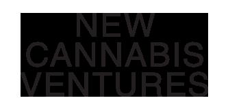 Women's Wellness Company Garden Society Looks to Win the California Cannabis Market