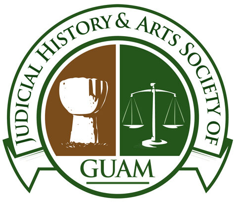 Judicial History & Arts Society of Guam