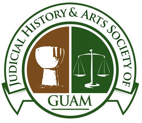 Judicial History & Arts Society of Guam