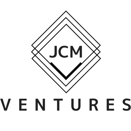 JCM Ventures | Aiding Entrepreneurship & Scaling Businesses