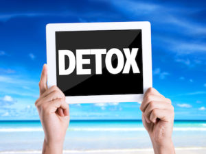 Yoga Detox with the Doctors