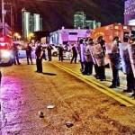 Dada Life Riot Police Miami