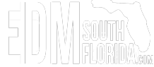 PageLines- edm-south-florida-logo.png