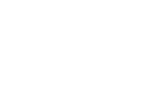 Edmonton Home Designer Draw Designs