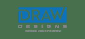 DRAW Designs