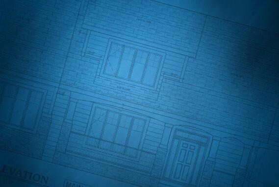 alberta-home-design-case-studies_a-soldiers-dream