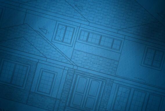 alberta-home-design-case-studies__aging-in-place