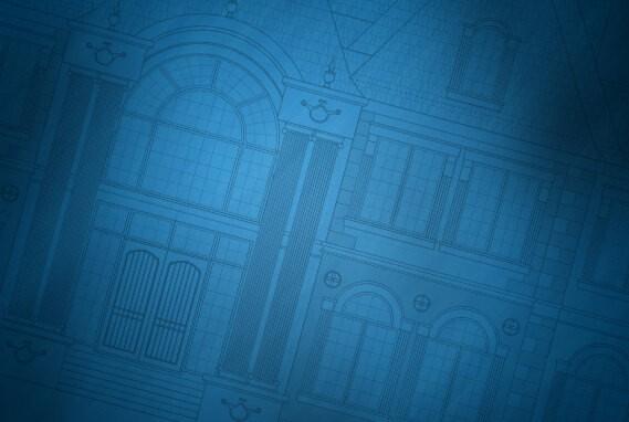 alberta-home-design-case-studies_expansive-luxury